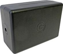 Batteri Matabi Ryggspruta
