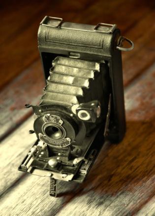 Eastman Kodak Company, commonly known as Kodak, is an American technol