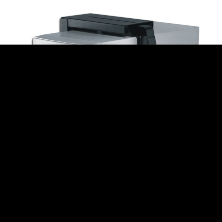NewStar CPU skrivebordsbeslag CPU-D100SORT