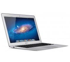 """Apple MacBook Air 11,6"""" Mid 2014 (beg med mura)"""