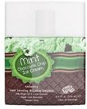 Mint chocolate chip fiesta sun/ sol - & solariekrä
