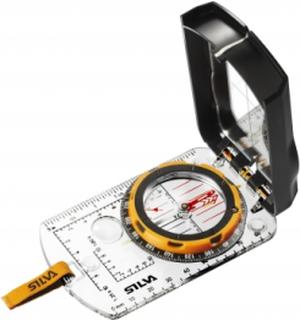 Silva Expedition S - Kompass