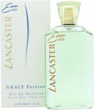 Lancaster Eau De Lancaster Grace Edition Eau de Toilette 125ml Sprej