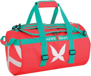 Kari Traa KARI 30L BAG Coral - Utförsäljning