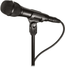 AT2010 Microphone