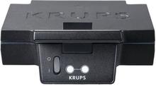 Krups Sandwich Maker FDK452. 10 stk. på lager