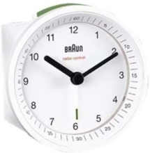 BNC007 - alarmur -