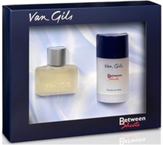 Van Gils Between Sheets - Gift Set 1 set