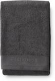 Spa Handduk by Finlayson | Grå | 50 x 70 cm | 100%