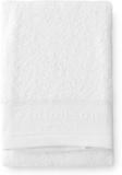 Spa Handduk by Finlayson | Vit | 50 x 70 cm | 100%