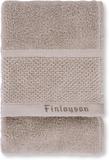 Syli Handduk by Finlayson | Beige | 50 x 70 cm | 1