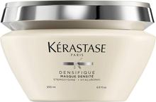 Kjøp Kérastase Densifique Masque Densité, 200ml Kérastase Hårmaske Fri frakt