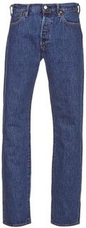 Levis Lige jeans 501 LEVIS ORIGINAL FIT Levis