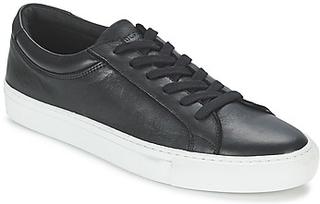 Jack Jones Sneakers GALAXY Jack Jones