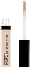 Wet n Wild - Photo Focus Concealer - Fair Neutral