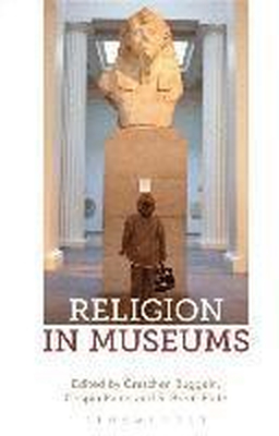 Religion in Museums