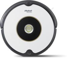 iRobot Roomba 605. 10 stk. på lager