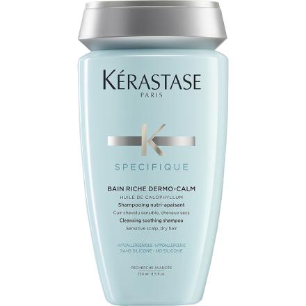 Specifique 250ml Kérastase Shampoo