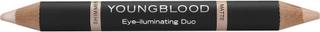 Eye-Illuminating Duo Pencil 3g Youngblood Eyeliner