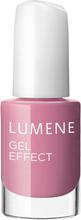 Osta Lumene Gel Effect, Harebells, 5ml Lumene Kynsilakat edullisesti