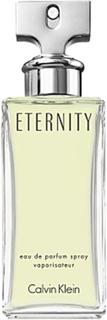 Köp Calvin Klein Eternity EdP, 100ml Calvin Klein Parfym fraktfritt