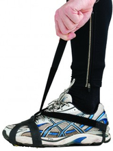 NordiC Grip broddar Perfekt till jogging och löpning!
