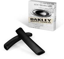 Oakley Racing Jacket Earsock Kit Till Jawbone och Racing Jacket