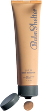 BalmShelter Tinted Moisturizer Medium/Dark SPF18 - 64 ml