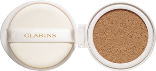 Clarins Everlasting Cushion Refill SPF 50, SPF50 112 Amber 10 g Clarins Foundation