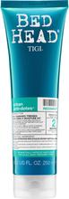 Osta TIGI Bed Head Urban Antidotes RECOVERY Shampoo, 250ml TIGI Bed Head Shampoo edullisesti