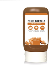 BodyLab Zero Topping Salted Caramel (290ml)