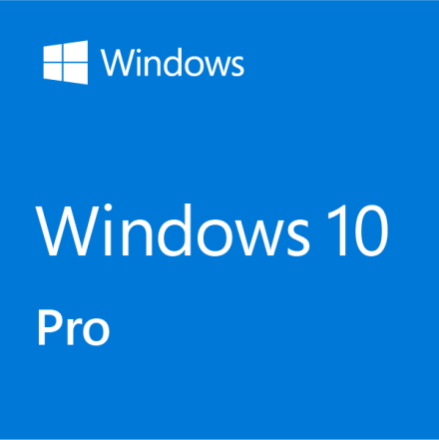 Windows 10 Pro (lataus)