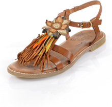 Sandale Alba Moda