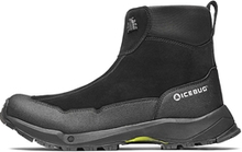 Icebug Metro2 Michelin Wic Women