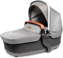 SilverCross Silver Cross - Wave Sable Carrycot - Sable
