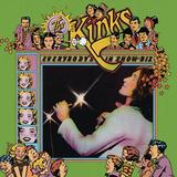 Kinks;Everybody