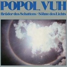 Philips Portabel radio analog