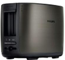 Philips Brödrost HD2628/80 Titan