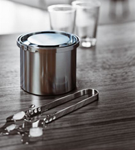 Stelton Arne Jacobsen isspann 2,5 Liter