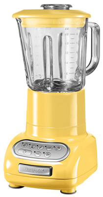 KitchenAid Artisan Blender Gul