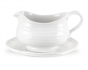 Sophie Conran sausnebb med skål