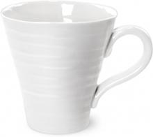 Sophie Conran krus 0,35L hvit