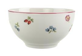 Villeroy & Boch Petite Fleur Bowl 0,75l