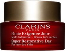 Super Restorative Day Cream (Very Dry Skin) 50ml