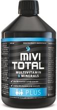 Mivitotal plus 500 ml