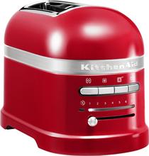 KitchenAid Artisan Brødrister 2-skiver Rød