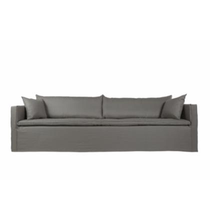 Tine K Home Sofa 3 Seter Velg Stoff XL