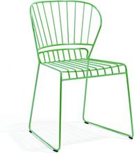 Skargaarden Resö-stol
