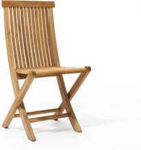 Skargaarden Viken Chair