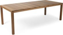 Skargaarden Oxnö Bord forlengbart 220-300cm